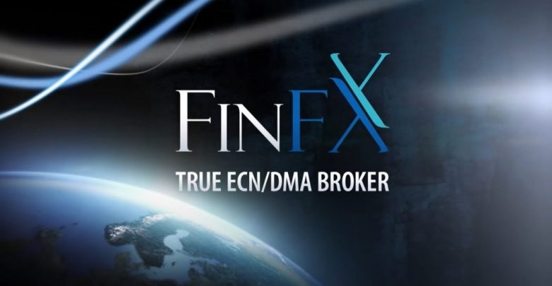 Photo of FinFX Offers Very Tight Spreads Starting from 0.0 Pips