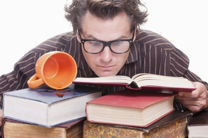 Finals 15 Study Tips for Better Test Taking & Getting Higher Grades