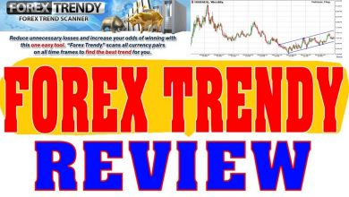 Photo of Get the Best Forex Trends with the Help of Forex Trendy