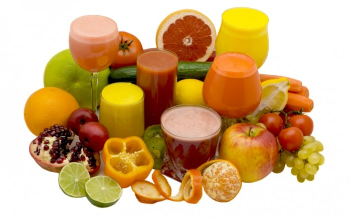 FruitJuice 10 Easy-to-Follow Cooking Tips to Increase Your Savings
