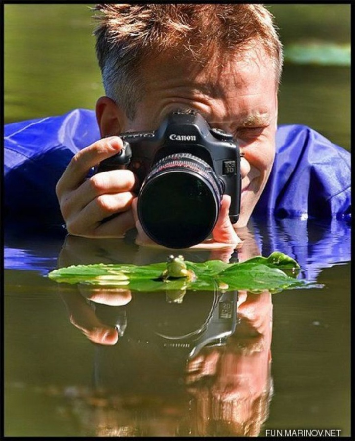 Funny-Photographs-1-27 Improve Your Photography Skills Following These Tips