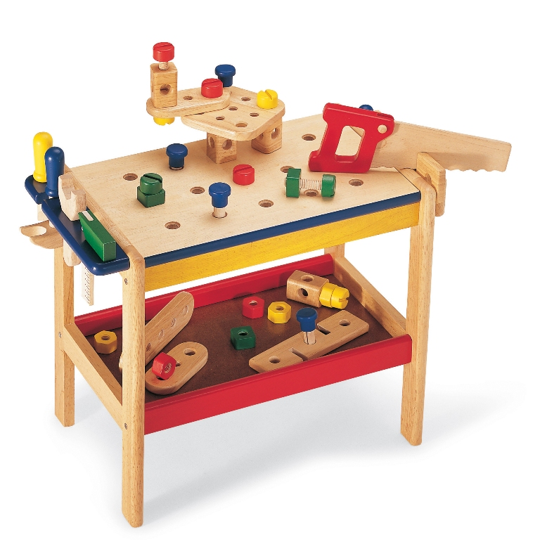 G6R_03534_wooden_workbench Do You Know How to Choose the Right Toys & Games for Your Child?