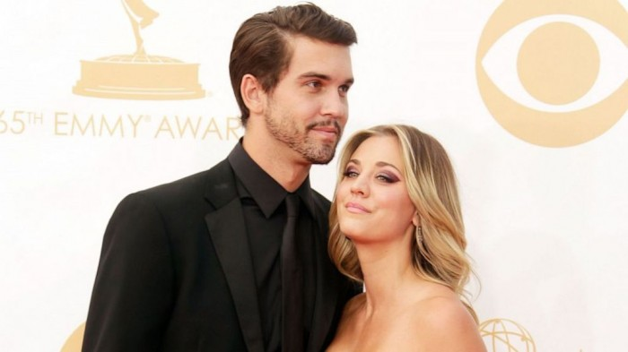 GTY_Kaley_Cuoco_and_Ryan_Sweeting_lpl_130926_16x9_992 35+ Fascinating & Stunning Celebrities Engagement Rings for 2019
