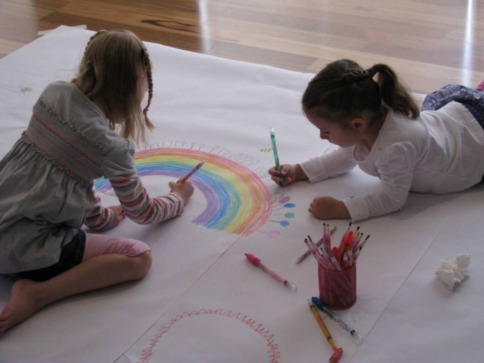 Giant-Drawing-3 15 Tips to Help You Save Money on Entertainment