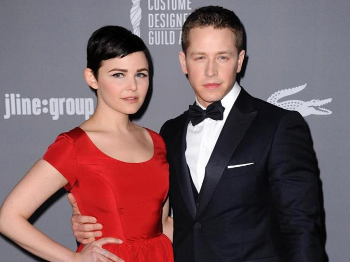 Ginnifer-Goodwin 35+ Fascinating & Stunning Celebrities Engagement Rings for 2020