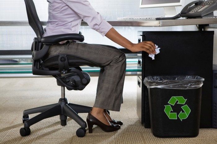 Green-business-via-Thinkstock 13 Easy-to-Follow Tips for Operating a Green Business