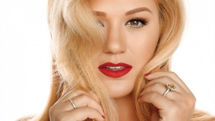 HT_kelly_clarkson_nt_131101_16x9_992 35+ Fascinating & Stunning Celebrities Engagement Rings for 2020