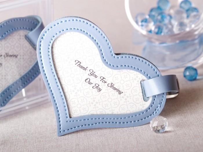 HandmadePartyFavorsForWeddingsPracticalFavorsLowPricesFormalStyleLS51835-0 Save Money & Learn How to Make Your Own Wedding Favors
