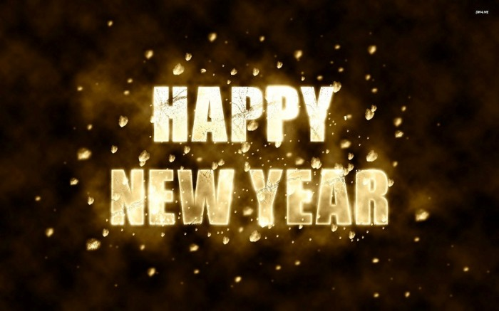 Happy-New-Year-2014-Wallpaper-Free-PC-Image 45+ Latest & Most Gorgeous Greeting Cards for a Happy New Year
