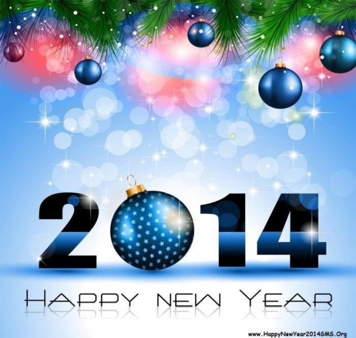 Happy-New-Year-2014-Wallpapers-Greetings-Cards-Pictures 45+ Latest & Most Gorgeous Greeting Cards for a Happy New Year