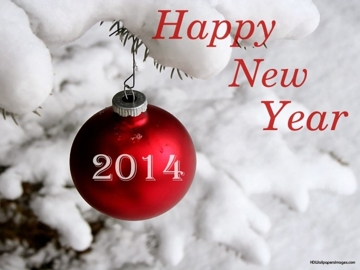 Happy-New-Year-2014-Wallpapers1 45+ Latest & Most Gorgeous Greeting Cards for a Happy New Year