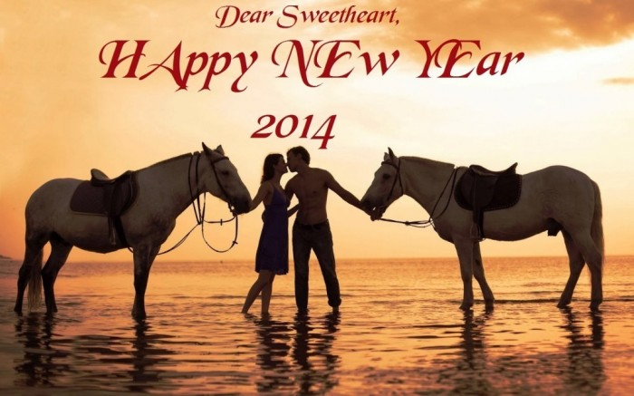Happy-New-Year-2014-for-girlfriend-1024x640 45+ Latest & Most Gorgeous Greeting Cards for a Happy New Year