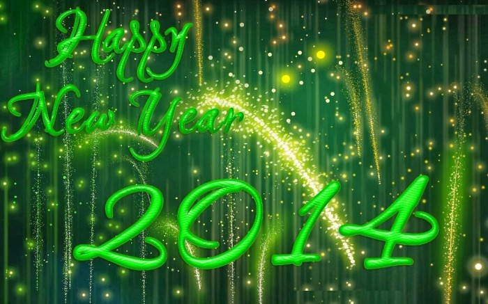 Happy-New-year-2014-Greetings-8 45+ Latest & Most Gorgeous Greeting Cards for a Happy New Year