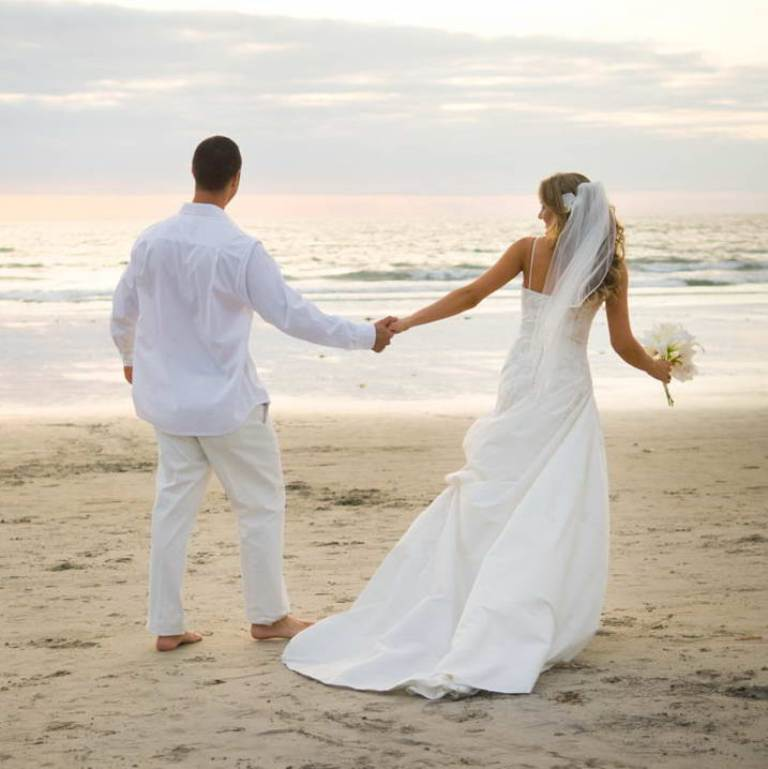 Honeymoon Top 10 Romantic Vacation Spots for Couples to Enjoy Unforgettable Time