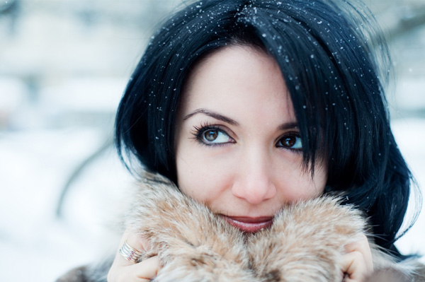 How-to-Keep-Your-Skin-Moisturized-Naturally-in-Winter Tips To Keep Your Skin Moist During Winter Season