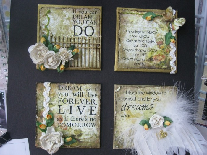 IMG_0378 Best 65 Scrapbooking Ideas to Start Creating Yours