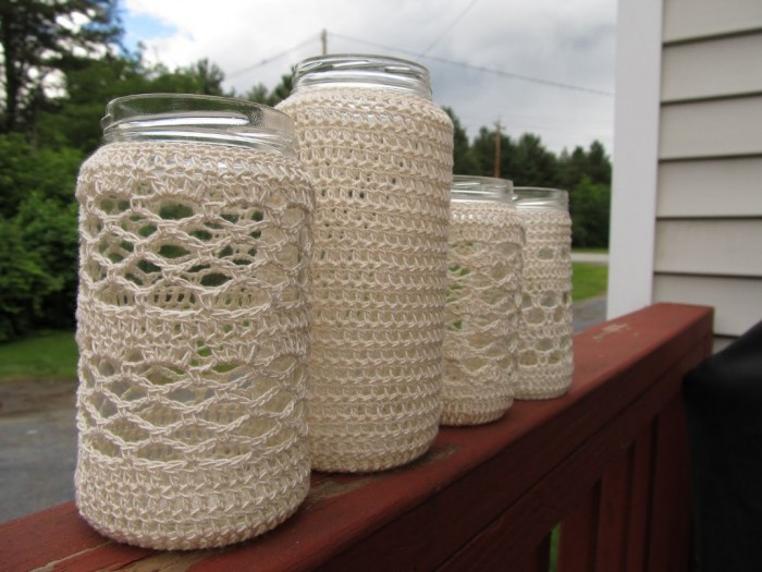 IMG_1220 Stunning Crochet Patterns To Decorate Your Home & Make Accessories