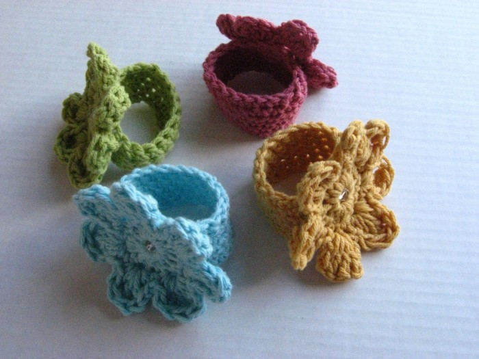 IMG_1503 Stunning Crochet Patterns To Decorate Your Home & Make Accessories