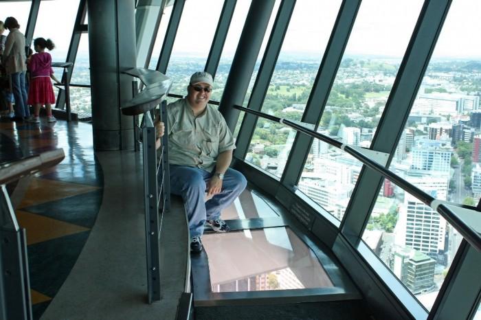 IMG_1883 The World's 20 Weirdest & Craziest Elevators