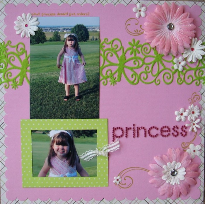 IMG_3286 Best 65 Scrapbooking Ideas to Start Creating Yours