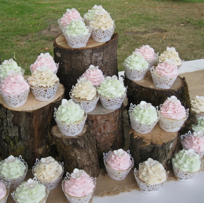 IMG_4211c Save Money & Learn How to Make Your Own Wedding Favors