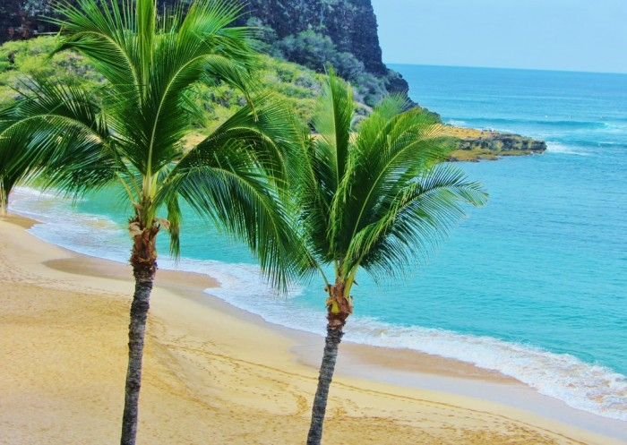 IMG_6547 Top 10 Romantic Vacation Spots for Couples to Enjoy Unforgettable Time