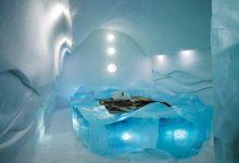 Photo of Top 30 World's Weirdest Hotels … Never Seen Before!