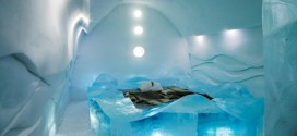 IceHotel-07