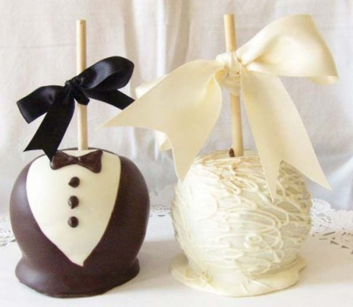 Italian-wedding-favors-5-Precious-Italian-Wedding-Favors-Unique-and-Traditional-Favors2 Save Money & Learn How to Make Your Own Wedding Favors