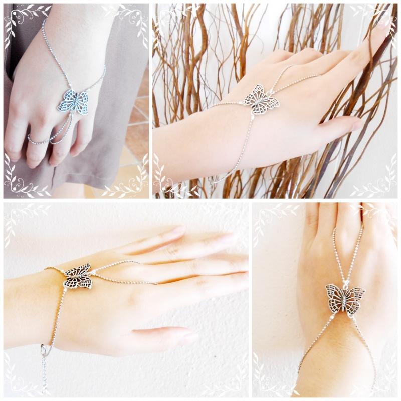 JB1058_original 65 Hand Back Jewelry Pieces for 2018