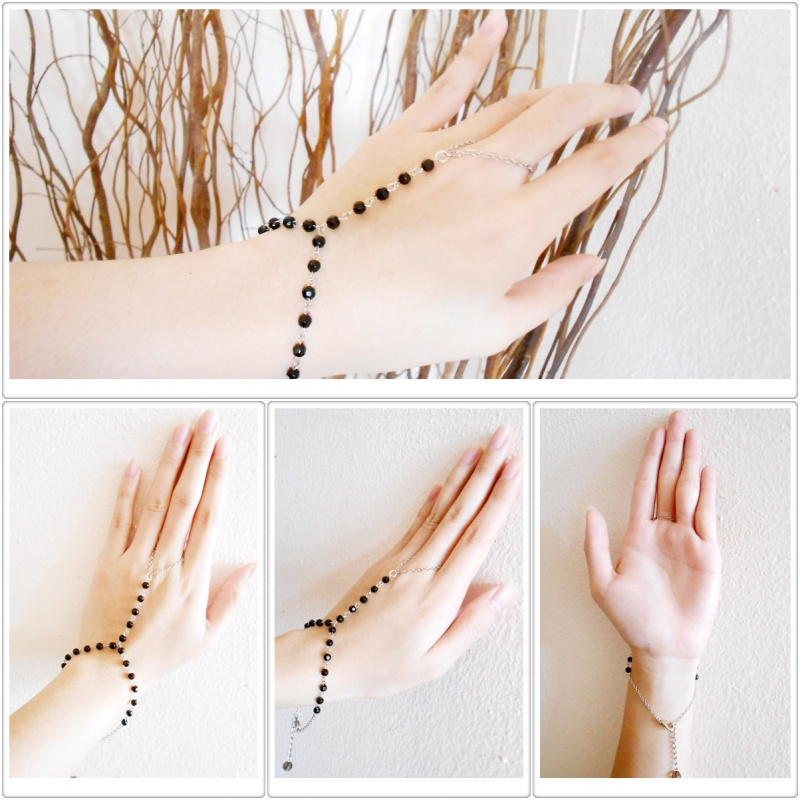 JB1061_original 65 Hottest Hand Back Jewelry Pieces for 2020