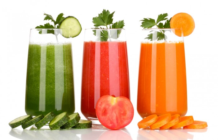 Juice-Cleanse 10 Easy-to-Follow Cooking Tips to Increase Your Savings