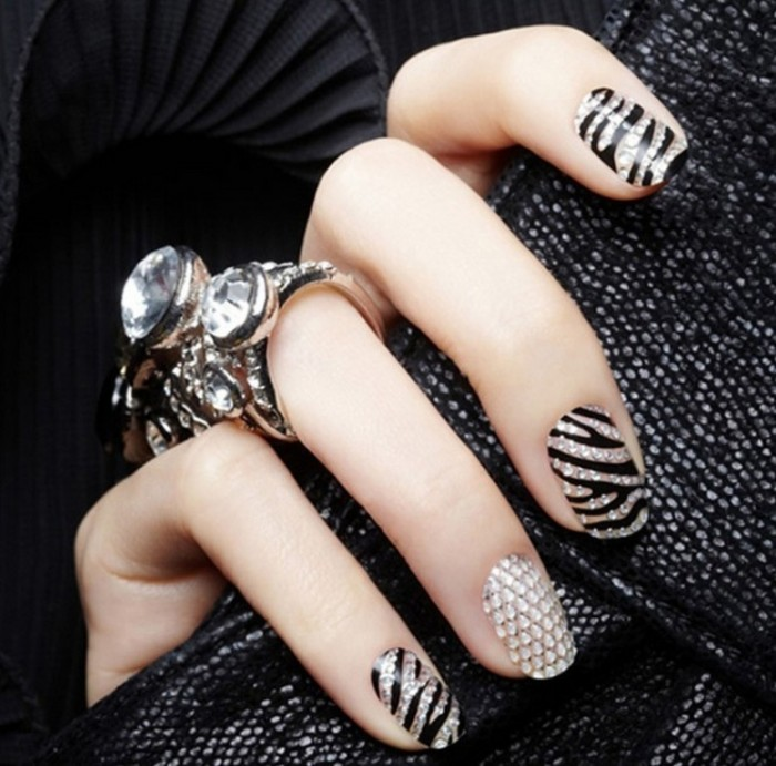 KGrHqJHJ4FJRFWOqdfBSVoi-DNyw60_3 What Are the Latest Beauty Trends for 2014?