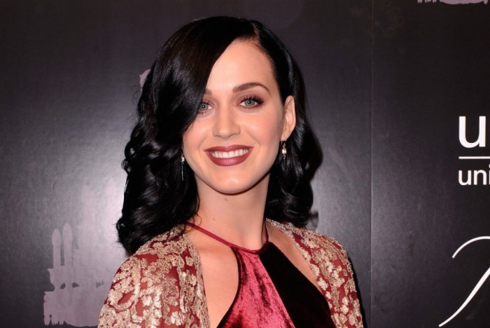 Katy_Perry_UNICEF_Goodwill_Ambassador Who Are the Newest Goodwill Ambassadors of the Stars in 2013?