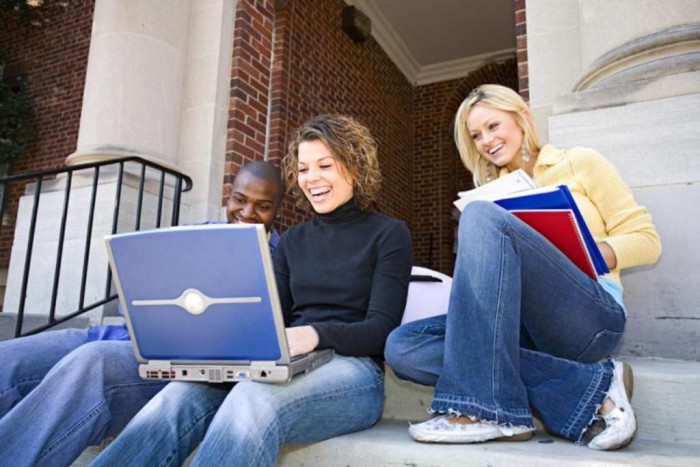 MPj043936400001.5872057_std Do You Have Any Idea about How to Secure More Scholarships?