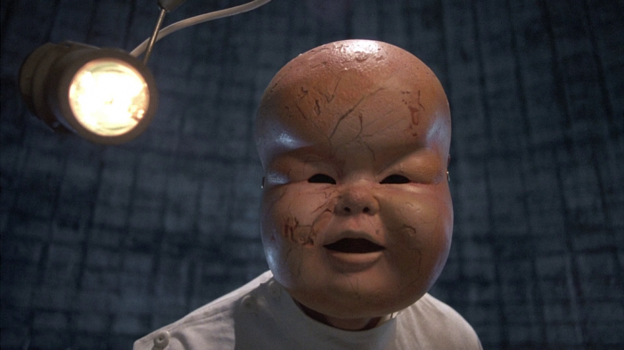 MQHgm3Wc 20 Most Terrifying Masks in the World of Cinema