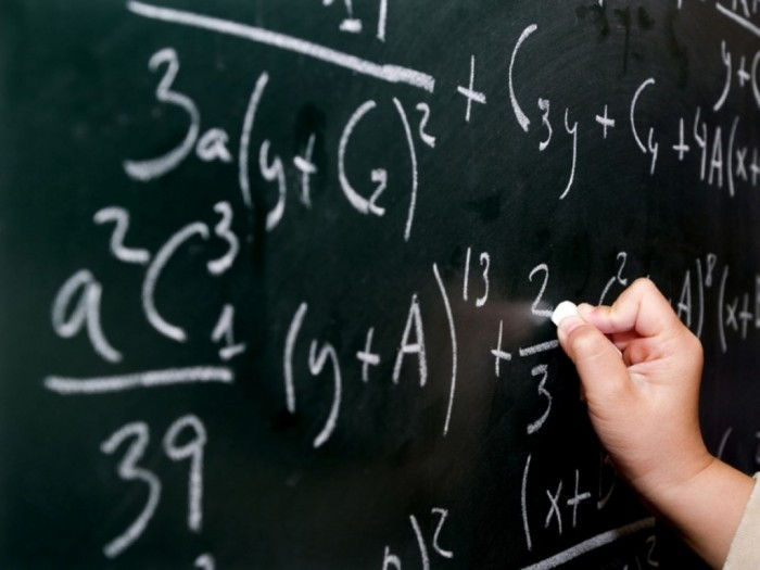 Math-Classes-Teen-891x669 10 Math Tips for Teens to Get Better Grades