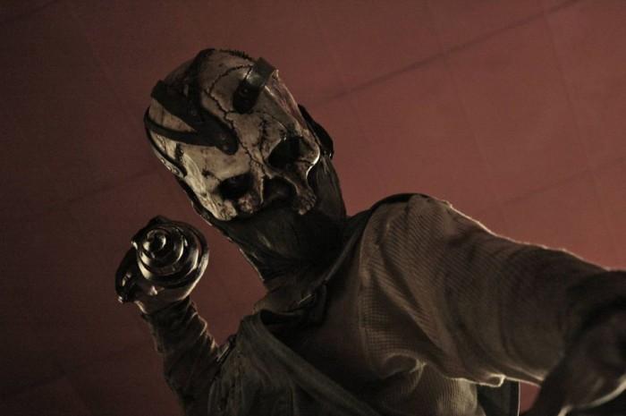 MidnightMovie07 20 Most Terrifying Masks in the World of Cinema