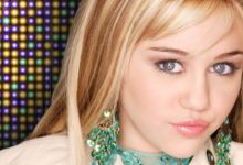 Photo of The Latest News & Newest Photos for Miley Cyrus