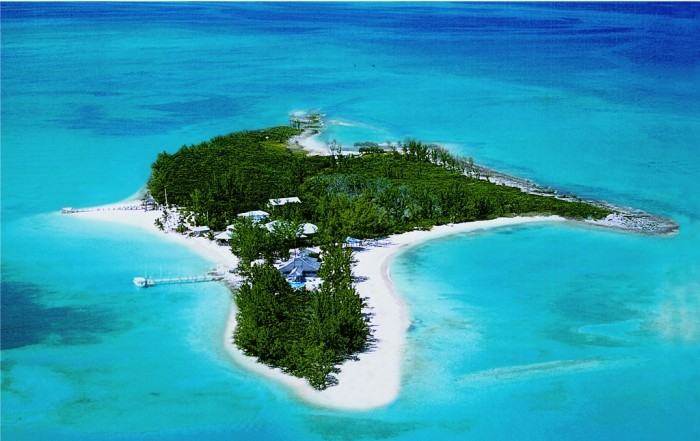 Negril-Jamaica-Beach-7 Top 10 Romantic Vacation Spots for Couples to Enjoy Unforgettable Time