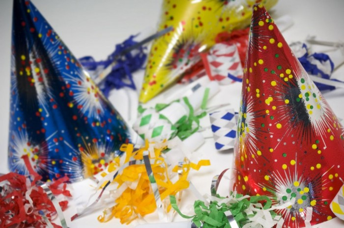 New-Years-tips-001 Awesome & Breathtaking Ideas for New Year's Holiday Decorations
