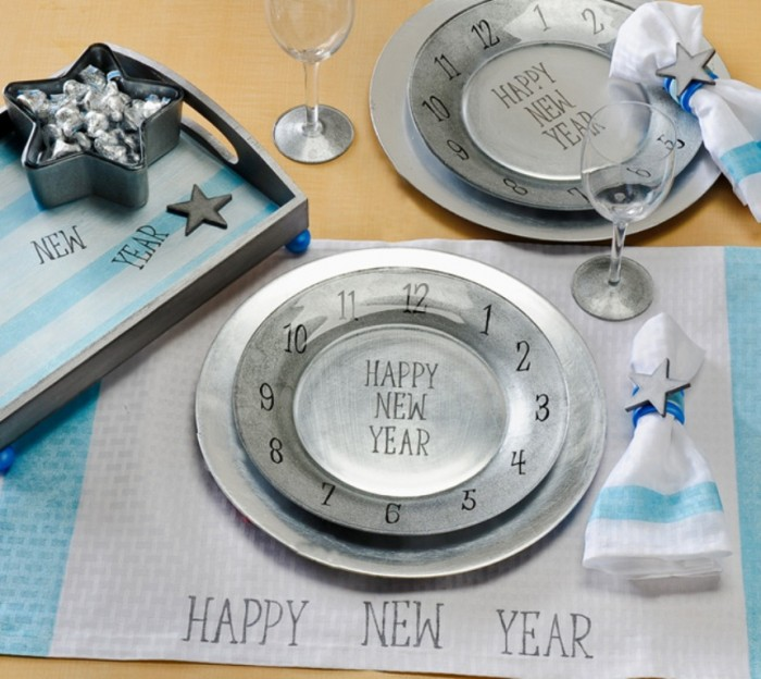 PJ_LRG_4824_1 Awesome & Breathtaking Ideas for New Year's Holiday Decorations