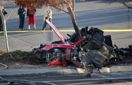 """Paul-Walker-Dead-2871392-430x279 Fast and Furious Star """"Paul Walker"""", Died At The Age Of 40 In a Car Accident"""
