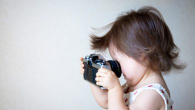 Photo of Improve Your Photography Skills Following These Tips
