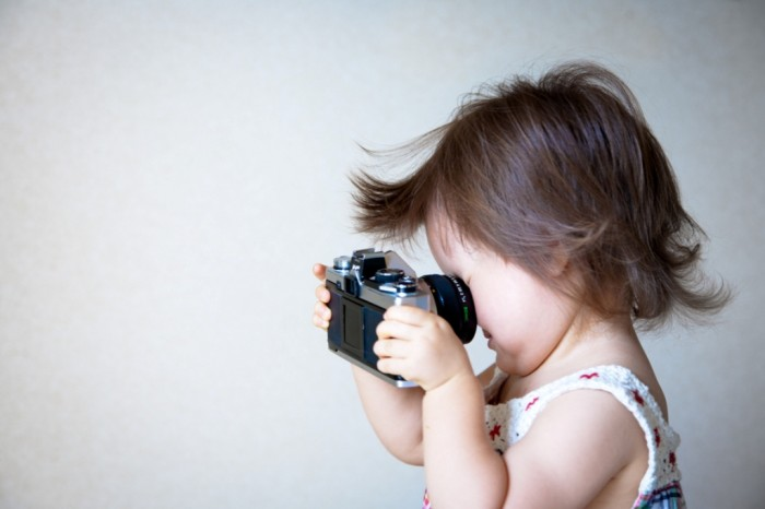 Photography-Tips-for-Beginner-1 Improve Your Photography Skills Following These Tips