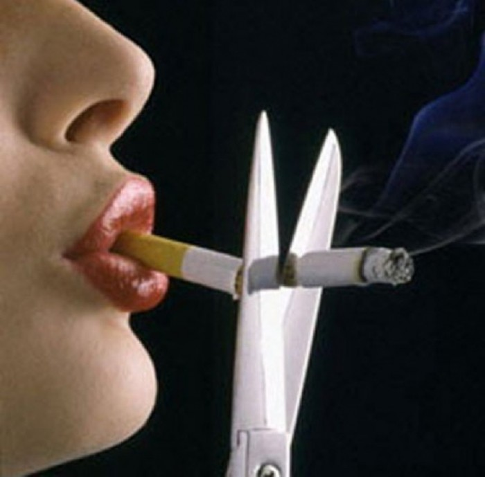 QuitSmoking It Is Time to Quit Smoking Now Using These Multiple Methods