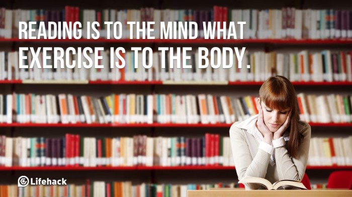 Photo of 9 Benefits Of Reading To Know Why You Should Read Everyday