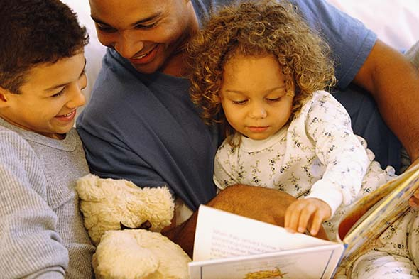 Reading 9 Benefits Of Reading To Know Why You Should Read Everyday