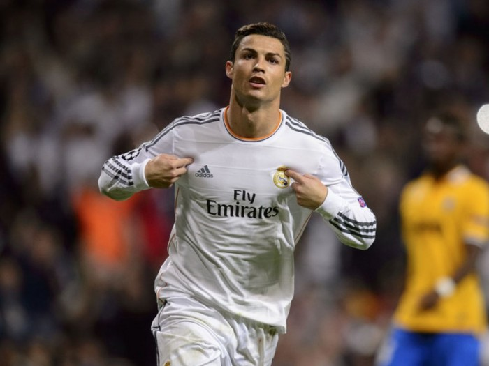 Real-Madrid-v-Juventus-Cristiano-Ronaldo-cele_3023558 Cristiano Ronaldo the Best Football Player & the Greatest of All Time