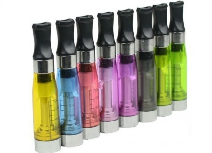 Real-Vapor-CE4-Smoking-Pipe-Filters It Is Time to Quit Smoking Now Using These Multiple Methods